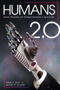 Human Beings 2.0