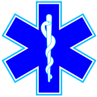 200px-Star_of_life3_svg