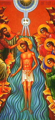 Icon_of_jesus_baptism